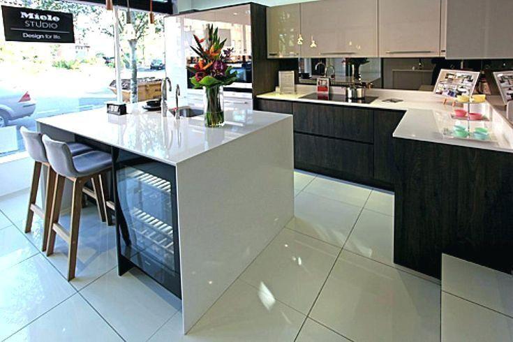 Ex Display Kitchen Ex Display Kitchens Ex Display Designer