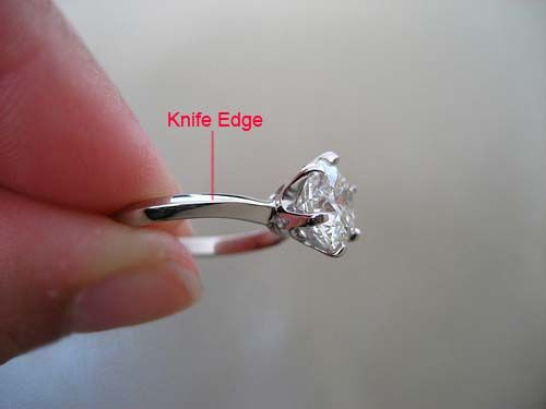 17 Best Images About Make Your Diamond Look Bigger On