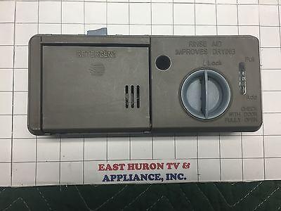 Whirlpool Maytag Amana Dishwasher Dispenser Part# W10304410