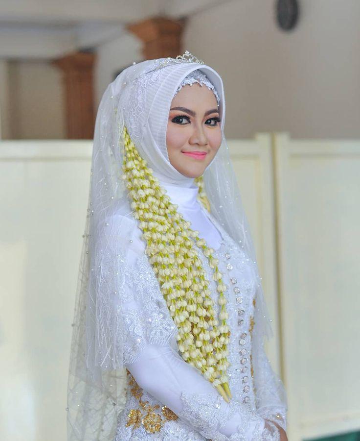 wedding akad photography surabaya weddingphotography