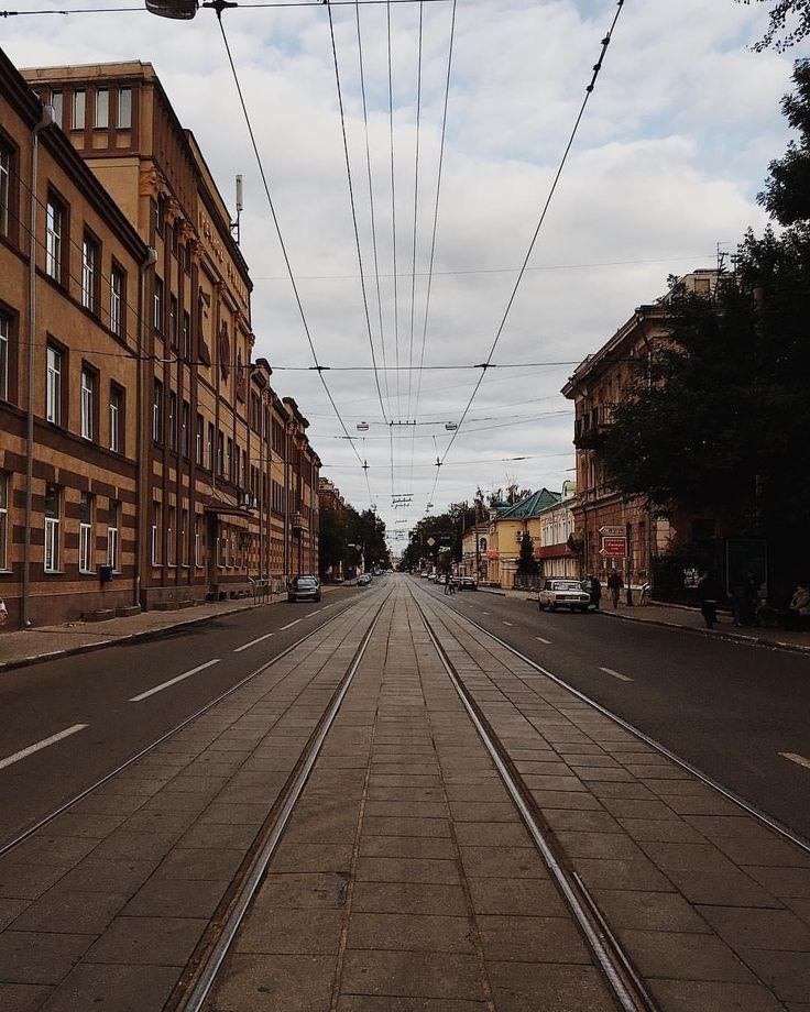 127 отметок «Нравится», 4 комментариев — Нижний Новгород (@go_novgorod) в Instagram: «📷 Фото: @vmn_21 〰 ❤ Не забывай поставить лайк! 〰 ℹ Отмечайте нас на фото + @go_novgorod ✅ Лучшие…»