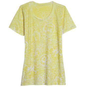 Kuhl Womens Equinox?n White - Shirts & Tops