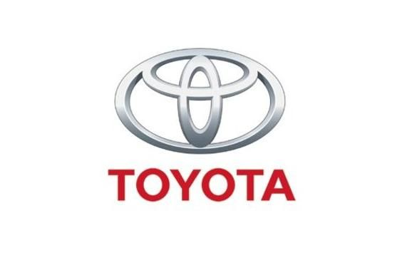 It may be remembered that trying times were faced by Toyota last year when earthquakes which rocked Japan followed by tsunami and floods. These natural calamities took its toll on Toyota's lock, stock and barrel, but this did not dampen company their spirits. Toyota is now well on its way to capture its No.1 spot as global automobile manufacturers.