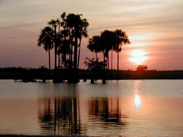 fotografias de paisajes naturales hermosos de colombia para relajarse y meditar posteos