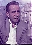 Humprey Bogart - by Carlo Riccardi - see more pics http://www.archivioriccardi.it