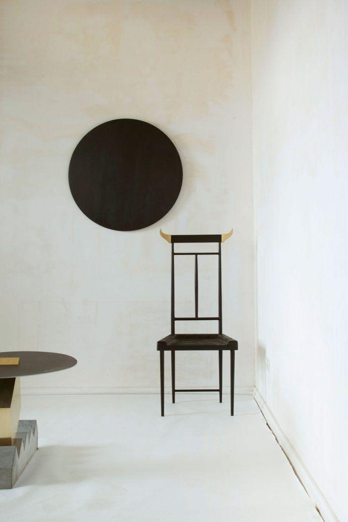 furniture design photo. best of milan design week 2016 furniture design photo