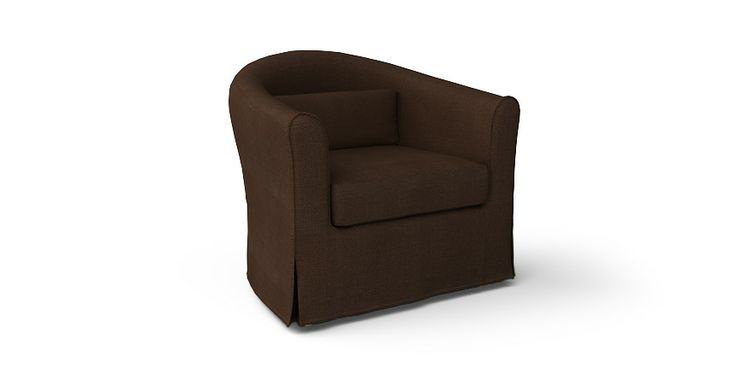 26 best covers for ikea ektorp tullsta armchair images on pinterest armchair covers. Black Bedroom Furniture Sets. Home Design Ideas