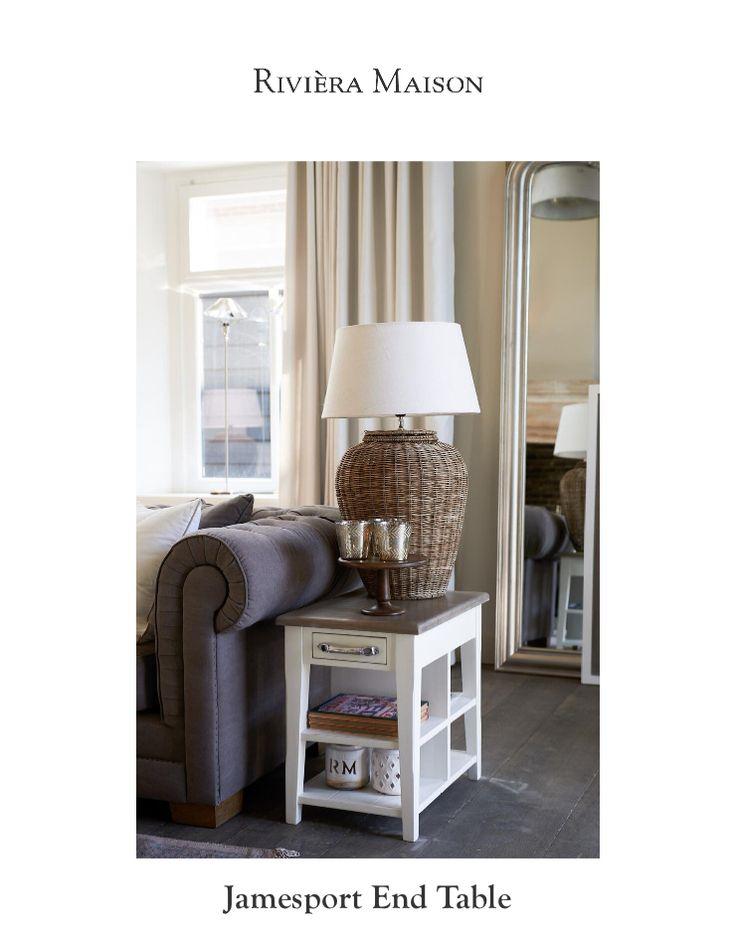 250 beste afbeeldingen van riviera maison belle boerderij en cacao. Black Bedroom Furniture Sets. Home Design Ideas