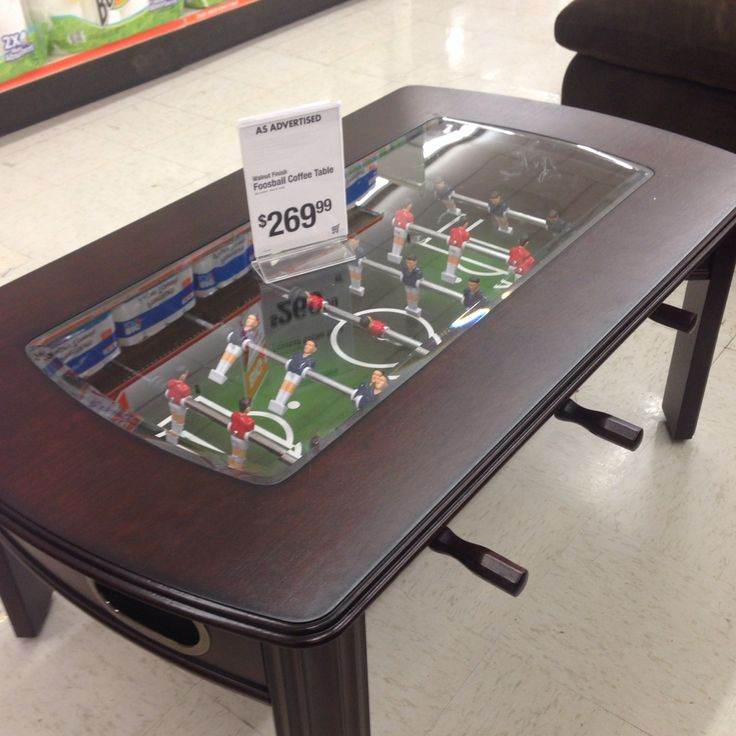 46 Best Ideas About Table Foosball On Pinterest Soccer Argentina And Dart Board