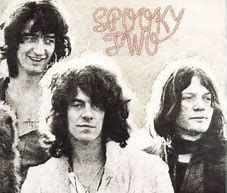 Image result for Spooky Tooth