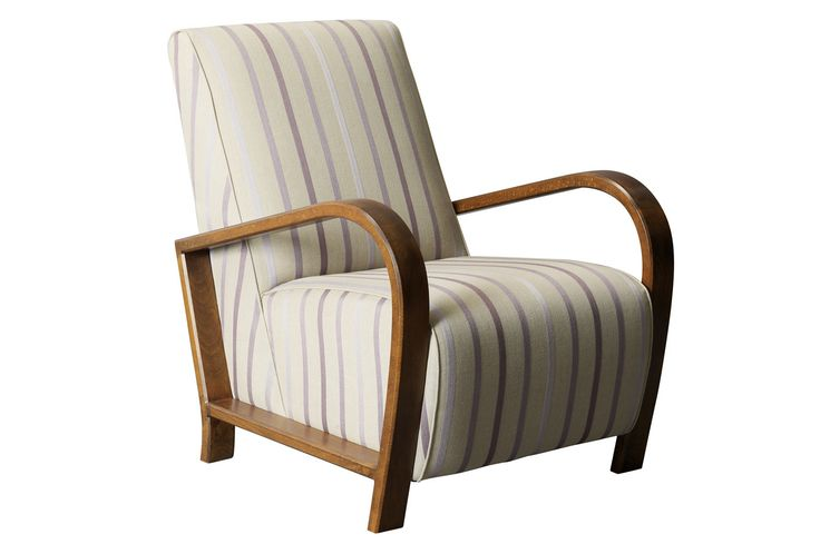 Darwin upholstered chair laura ashley made to order decor pinterest chairs the o 39 jays - Laura ashley office chair ...