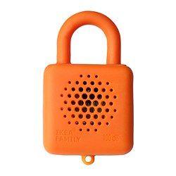Veiligheid - Kindveiligheid & Veiligheid thuis - IKEA
