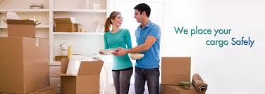 Aryawarta packers and movers is top packers and movers in patna,affordable patna packers and movers in patna.We offered best packaging and shifting house.office,vechicle etc.