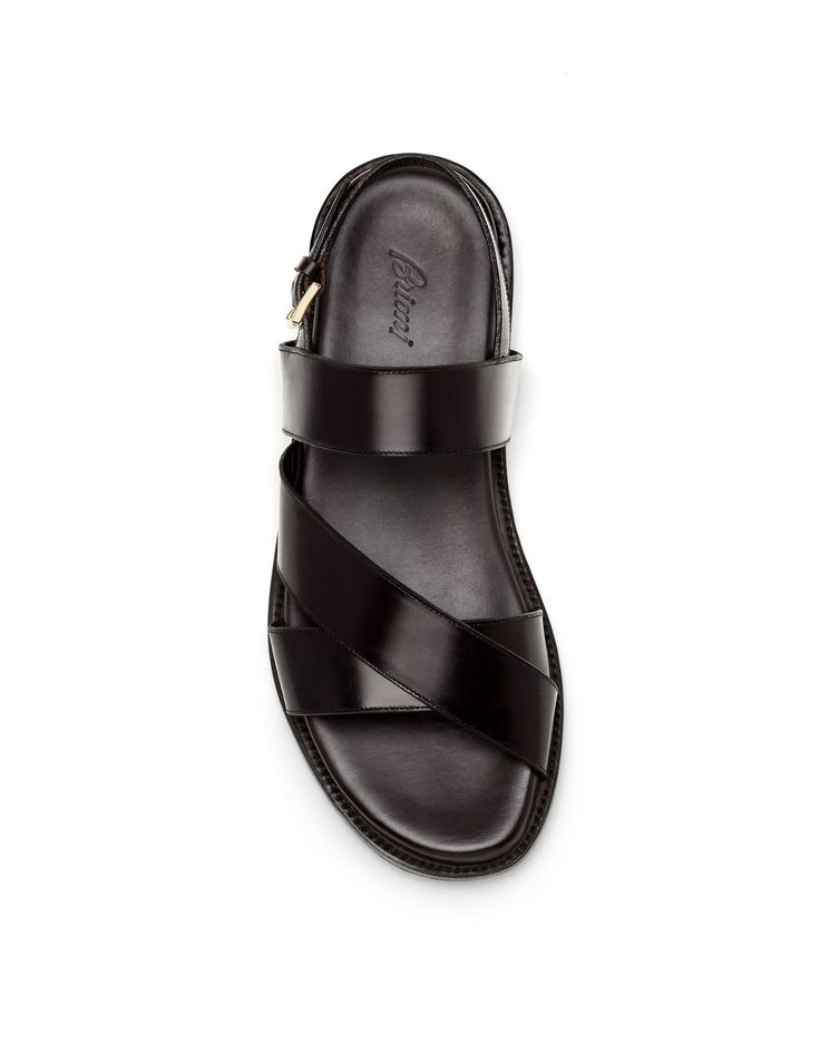Brioni Men's Sandals | Brioni Official Online Store
