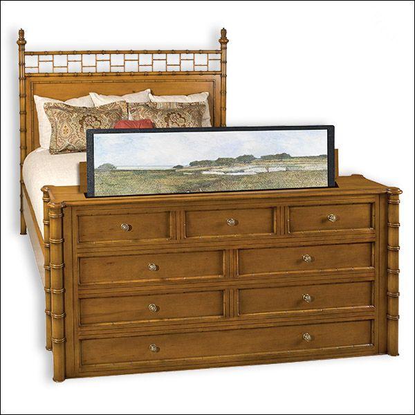 23 best old biscayne designs beds images on pinterest for Bedroom furniture knoxville tn