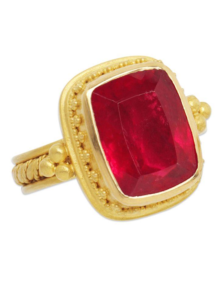 65 best carolyn tyler images on pinterest artichoke for Carolyn tyler jewelry collection