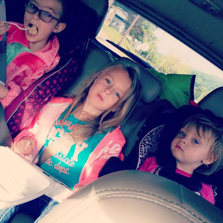 'Teen Mom 2' Updates: Jenelle Evans Response To Rumors; Leah Messer A Better Person? - http://www.movienewsguide.com/teen-mom-2-updates-jenelle-evans-response-rumors-leah-messer-better-person/213986