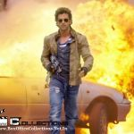 Bang Bang Movie Stills - Starring Hrithik Roshan & Katrina Kaif_17