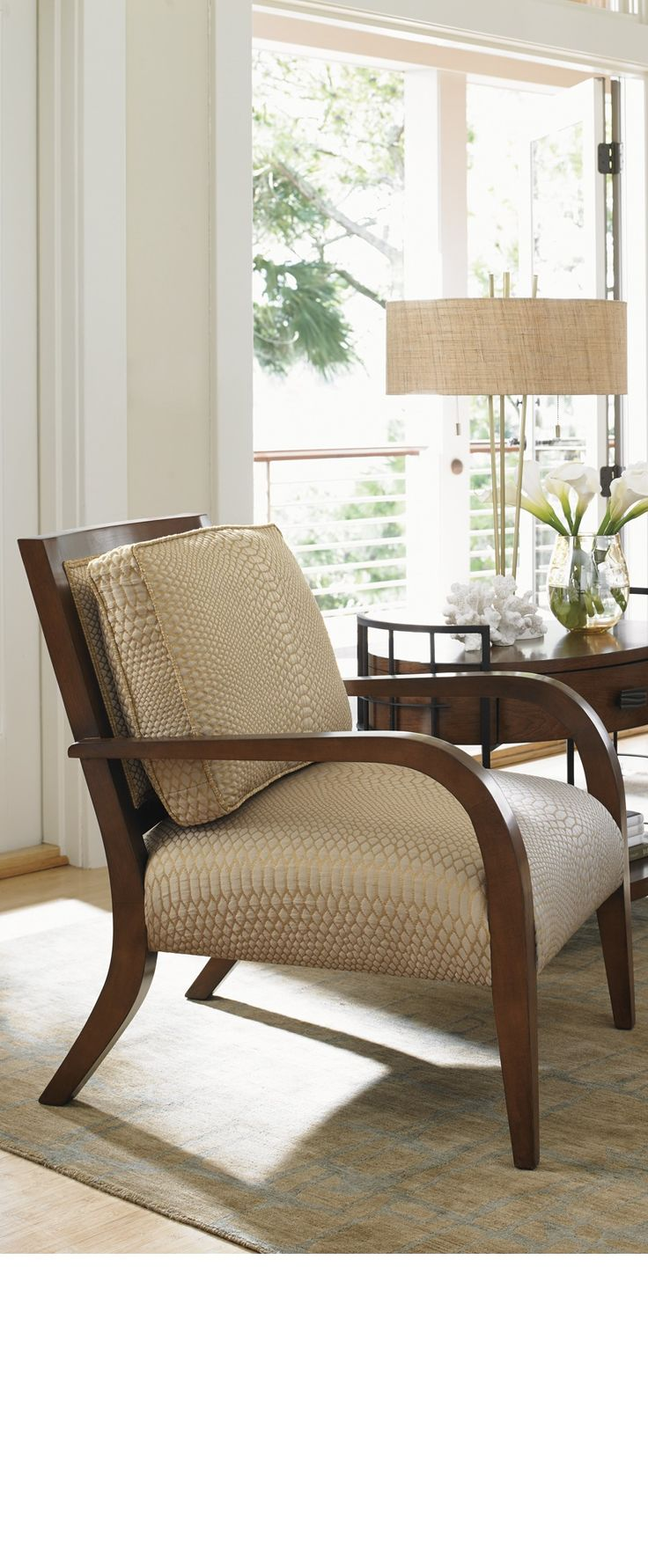 Best 17 Best Images About Luxury Lounge Chairs On Pinterest 400 x 300