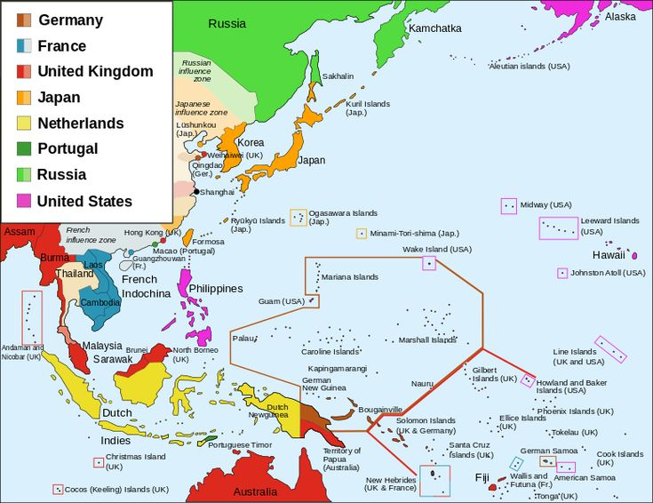 Best General History Images On Pinterest Cartography - Map asia us uk australia