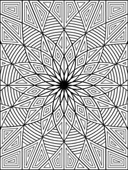 177 best images about Coloring Books on Pinterest   Fancy ...