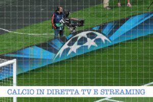 Europeo Under 19 e Copa Libertadores: dove vederli in tv e in streaming