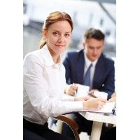 Being a personal assistant is not a simple career. Aside from assisting your manager with the daily personal and business assignments, you also have to keep the good PA quality to make sure you can do the task on time instead of risking the business or the company. Most of the tasks you'll have to do are time and daily management, arranging of conferences, correspondence and taking notes.