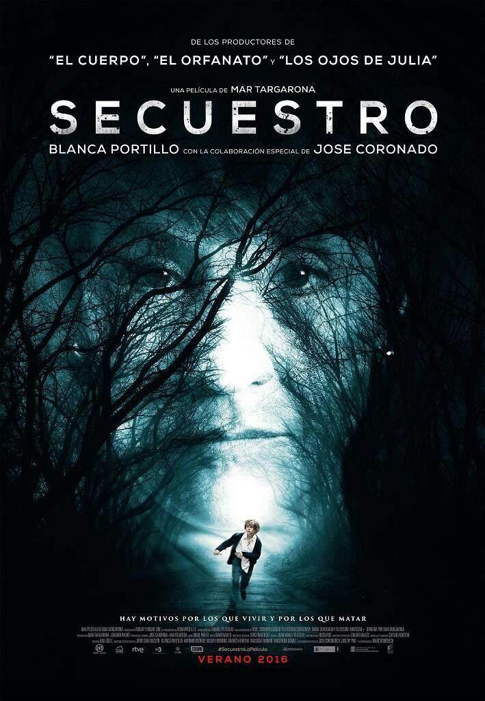 Secuestro Free Movies Online Full Movies Streaming Movies Online