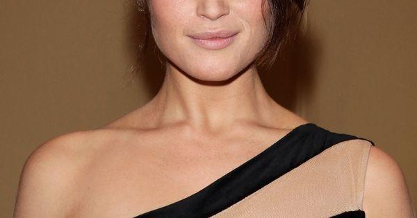 Pictures & Photos of Gemma Arterton - IMDb   Gemma Arterton ...