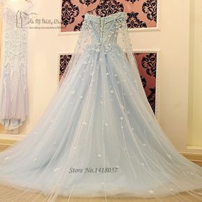 Branco Azul do vintage Vestido de Casamento Da Princesa Rendas Muçulmano Da Arábia Saudita Dubai Vestidos de Noiva Vestidos de Casamento Vestidos de Noiva de Luxo em Vestidos de casamento de Casamentos & Eventos no AliExpress.com   Alibaba Group