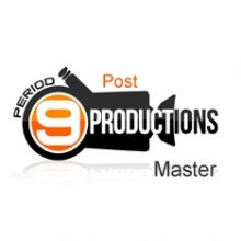 Post Production Master Course