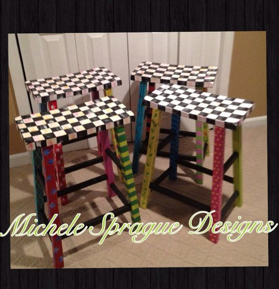 whimsical painted furnitureThe 25 best Whimsical painted furniture ideas on Pinterest  Hand