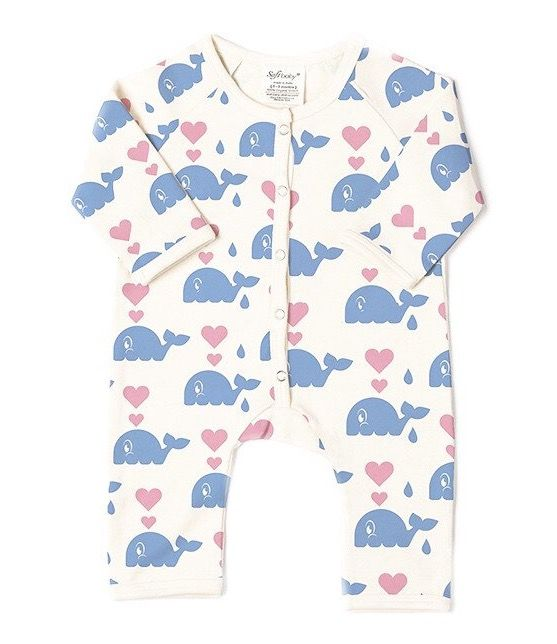 20 Best Softbaby Organic Designer Baby Clothes Images On Pinterest
