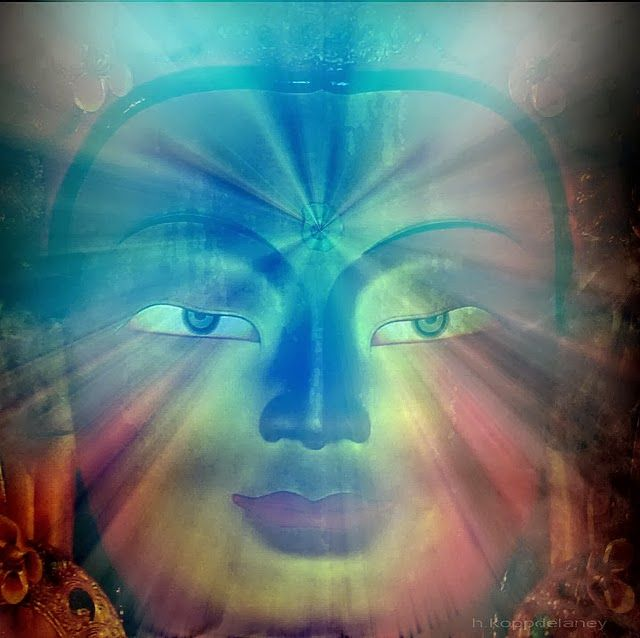 10 Ways to Become More Conscious | RiseEarth