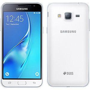 Preistipp: Galaxy J3 mit Klarmobils 500 MB D-Netz Tarif für mtl. 9,95 Euro -Telefontarifrechner.de News