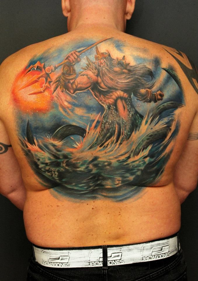 102 best images about tattoos by electric linda on pinterest for Mobile tattoo artist