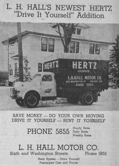 260 best images about from our archives on pinterest for Marathon electric motors wausau wi