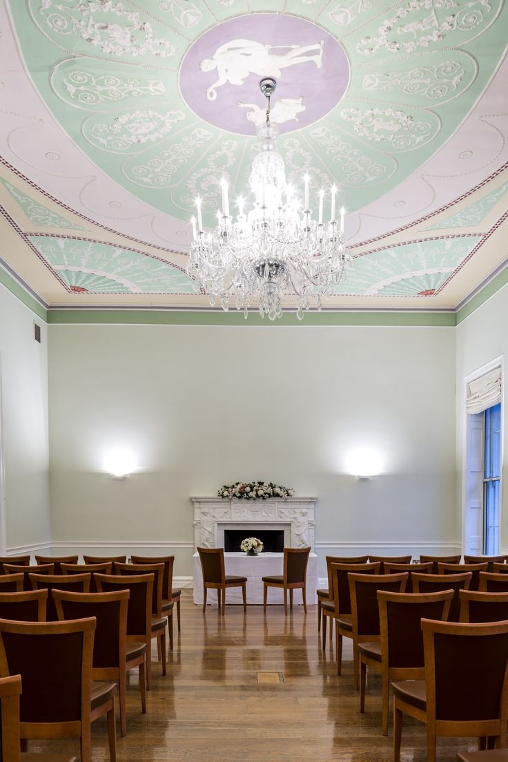 Get married in Marylebone. Asia House is an elegant 18th century Georgian townhouse in the heart of central London. Ceremonies from just £420 & 20% off in January and February. #Weddings #WestminsterWeddings #Married #WeddingIdeas #London #Marylebone #WinterWeddings