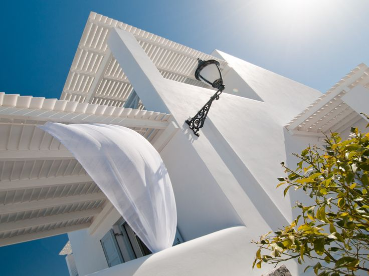 Accommodation in Milos | Miland Suites Hotel | Miland Suites