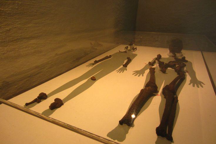 Les femmes vikings, puissantes autrefois, dangereuses aujourd'hui Read more at http://idavoll.e-monsite.com/blog/societe/les-femmes-vikings-puissantes-autrefois-dangereuses-aujourd-hui.html#DLVywosvStgDXqFQ.99