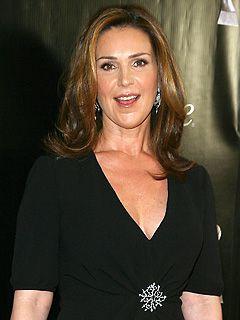 'CSI' scoop: 'Frasier' alum to play Ted Danson's wife....Roz!!!