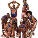Known for their on-the-court silly antics and ball handling tricks, the Harlem Globetrotters got their start on January 7, 1927. Here are a few things thatKnown for their on-the-court silly antics and ball handling tricks, the Harlem Globetrotters got their start on January 7, 1927. Here are a few things that might shock you about the professional comedic players' early beginnings. 1. The Harlem Globetrotters won 101 out 117 games during the season. 2. The team was run by a tailor..  The…