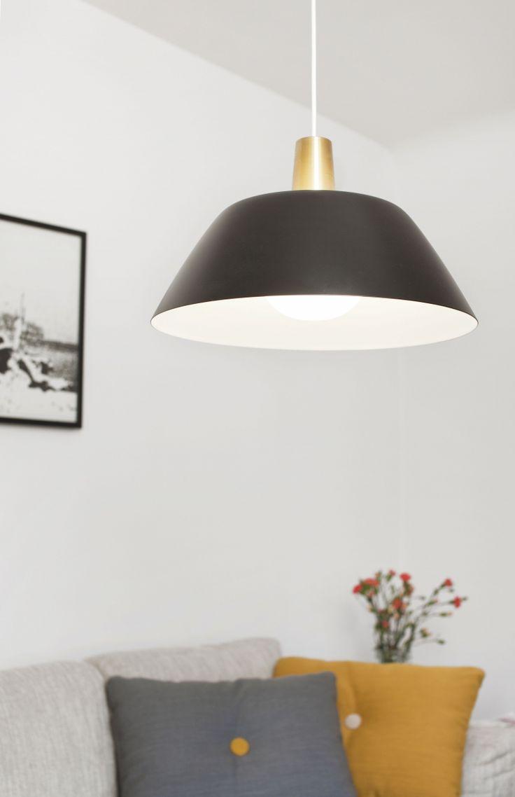Ihanne | Pendant lamp | Innolux