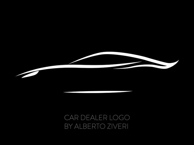 flat design tuning auto - Поиск в Google
