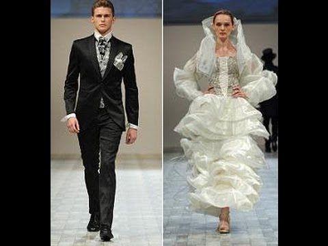 L'alta moda italiana si è evoluta molto se guardiamo lo storico del Made in Italy, ed il marchio italianoArchetipoha saputo interpretare m...