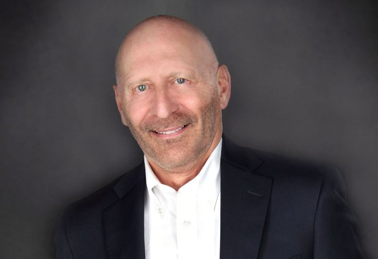 Dr. Richard Weinberger, CEO of the Association of Accredited Small Business Consultants and author of a new book, Propel Your Small Business to Success: Accelerated Actions to Maximize Profit once again joins Enterprise Radio to discuss the problem of fraud for small businesses.