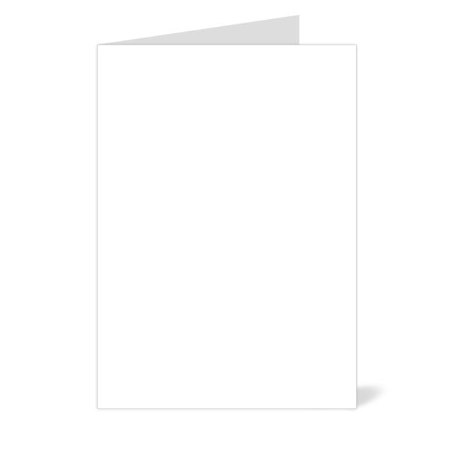 14 best Card Making images on Pinterest - blank greeting card template word