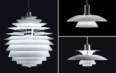 PH-lampen – danskernes foretrukne designlampe
