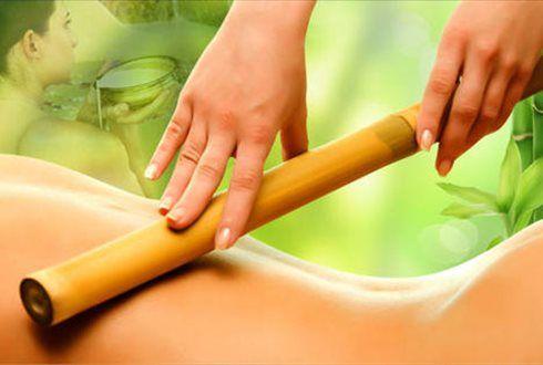 Aprenda a realizar massagens aplicando a técnica de bambuterapia, com a finalidade de promover a desintoxicação do organismo e a modelagem corporal. Na Eme Esthetique Formação em Bambuterapia por apenas 149€. - Descontos Lifecooler