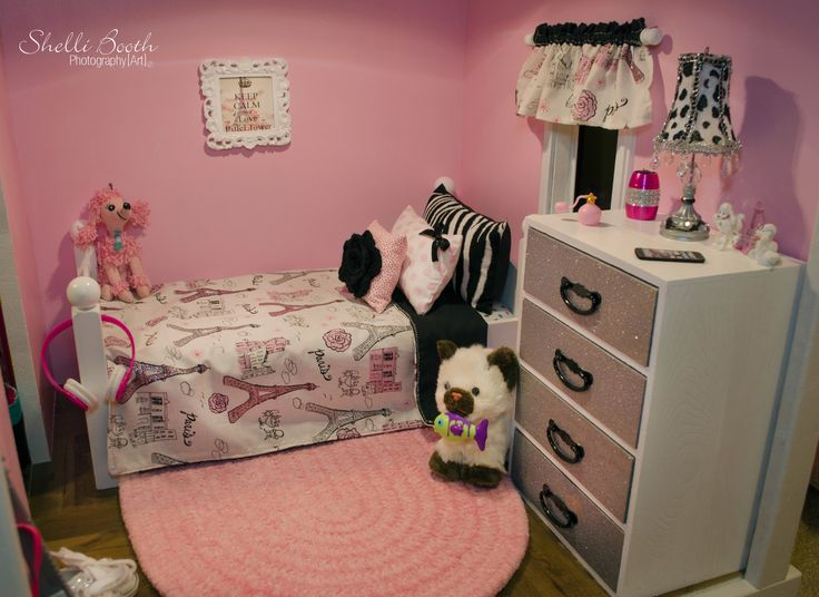 128 best ideas about diy bedroom ideas and inspiration american